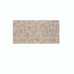 Плитка настенная Rako Textile бежевый WADMB112 20×40