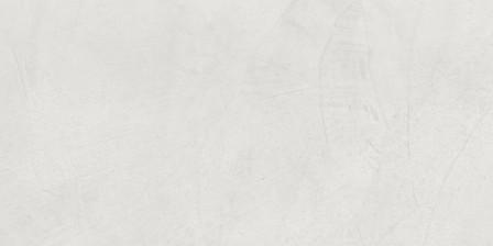 Керамогранит Coverlam Titan Gris 5,6 Mm 50×100