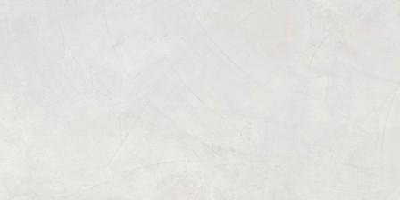 Керамогранит Coverlam Titan Gris 5,6 Mm 100×300