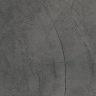 Керамогранит Coverlam Titan Antracita 5,6 Mm 100×100