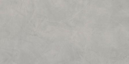 Керамогранит Coverlam Titan Cemento 5,6 Mm 50×100
