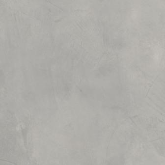Керамогранит Coverlam Titan Cemento 5,6 Mm 120×120