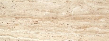 Настенная плитка Saloni Tivoli Mate Crema 31х60