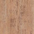 Плитка напольная Rako Travertin коричневый DAR35037 30×30