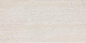 Плитка напольная Rako Travertin слоновая кость DARSA030 30×60