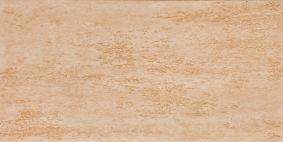 Плитка напольная Rako Travertin желтый DARSA034 30×60