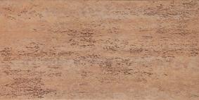 Плитка напольная Rako Travertin слоновая кость DARSA037 30×60