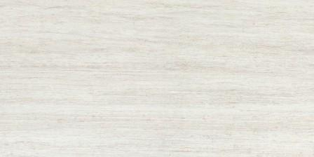 Керамогранит Coverlam Travertino Blanco 3,5 Mm 50×100