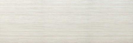 Керамогранит Coverlam Travertino Blanco 3,5 Mm 100×300