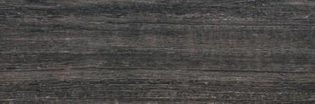 Керамогранит Coverlam Travertino Antracita 3,5 Mm 100×300