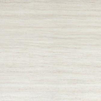 Керамогранит Coverlam Travertino Blanco 3,5 Mm 100×100