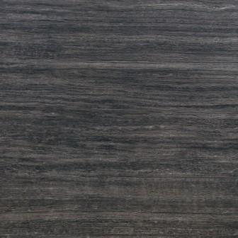 Керамогранит Coverlam Travertino Antracita 3,5 Mm 100×100