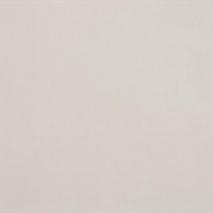 Плитка напольная Rako Trend светло-серый DAK44653 45×45
