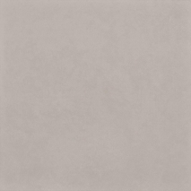 Плитка напольная Rako Trend серый DAK44654 45×45