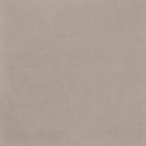Плитка напольная Rako Trend бежево-серый DAK44656 45×45