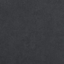 Плитка напольная Rako Trend черный DAK44685 45×45