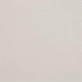 Плитка напольная Rako Trend светло-серый DAK63653 60×60