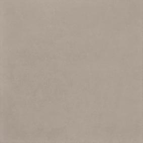 Плитка напольная Rako Trend бежево-серый DAK63656 60×60