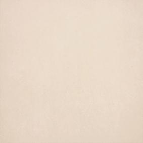 Плитка напольная Rako Trend светло-бежевый DAK63658 60×60