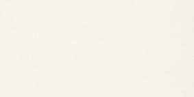 Плитка напольная Rako Trend слоновая кость DAKSE652 30×60