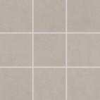 Плитка напольная Rako Trend серый DAK12654 10×10