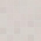 Мозаика Rako Trend светло-серый DDM06653 30×30