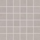 Мозаика Rako Trend серый DDM06654 30×30