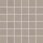 Мозаика Rako Trend бежево-серый DDM06656 30×30