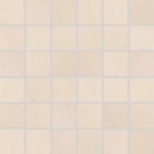 Мозаика Rako Trend светло-бежевый DDM06658 30×30