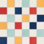 Мозаика Rako Trinity мультиколор WDM05095 30×30
