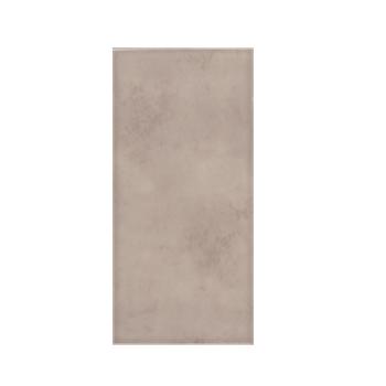 Плитка настенная Rako Tulip коричневый WATMB022 20×40