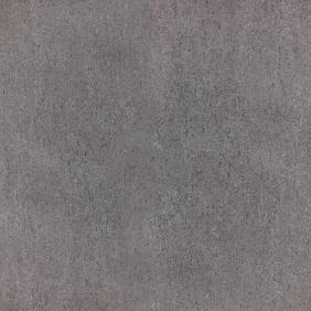 Плитка напольная Rako Unicolor серый DAK63611 60×60