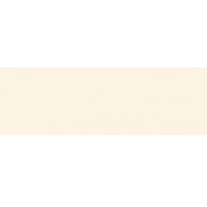 Плитка настенная Rako Unicolor светло-бежевый WAAVE007 20×60