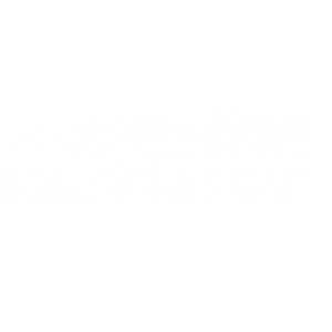 Плитка настенная Rako Unicolor белый WAAVE104 20×60