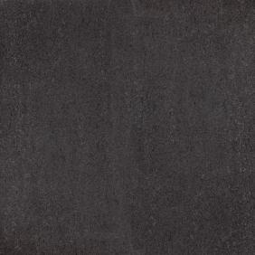 Плитка напольная Rako Unistone черный DAK63613 60×60