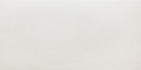 Плитка напольная Rako Unistone белый DAKSE609 30×60