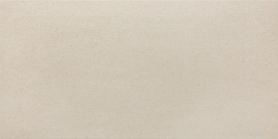Плитка напольная Rako Unistone бежевый DAKSE610 30×60