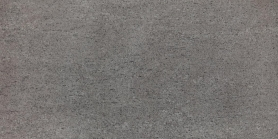 Плитка напольная Rako Unistone серый DAKSE611 30×60