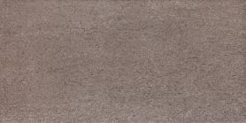 Плитка напольная Rako Unistone серо-коричневый DAKSE612 30×60