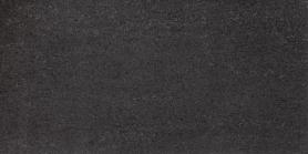 Плитка напольная Rako Unistone черный DAKSE613 30×60