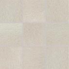 Плитка напольная Rako Unistone бежевый DAR12610 10×10