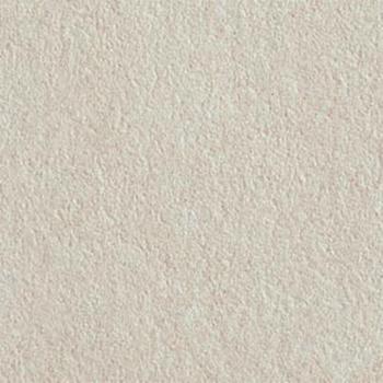 Плитка напольная Rako Unistone бежевый DAR1D610 15×15