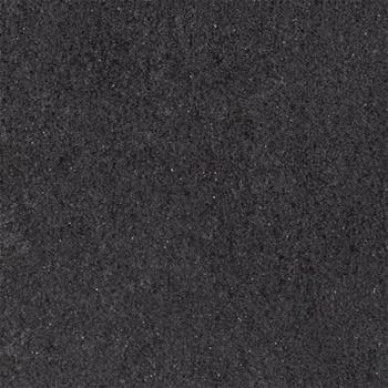 Плитка напольная Rako Unistone черный DAR26613 20×20