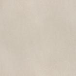 Плитка напольная Rako Unistone бежевый DAR3B610 33×33