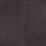 Плитка напольная Rako Unistone черный DAR3B613 33×33