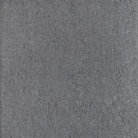 Плитка напольная Rako Unistone серый DAR63611 60×60