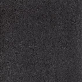 Плитка напольная Rako Unistone черный DAR63613 60×60