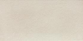 Плитка напольная Rako Unistone бежевый DARSE610 30×60