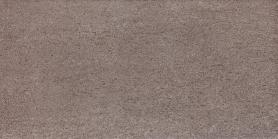 Плитка напольная Rako Unistone серо-коричневый DARSE612 30×60