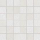 Мозаїка Rako Unistone білий DDM06609 30×30